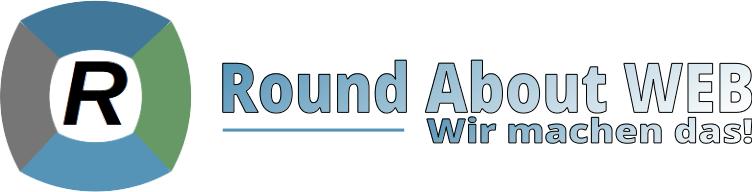RoundAboutWEB